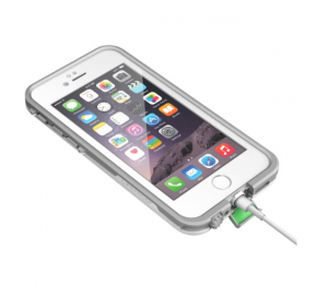 LifeProof iPhone 6 Waterproof Case